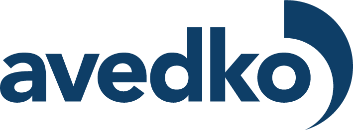 avedko logo