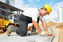 bouw-kandidaten