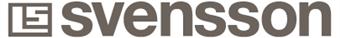 ludvig svensson logo