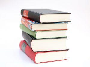 boeken wetgeving regels wet politiek
