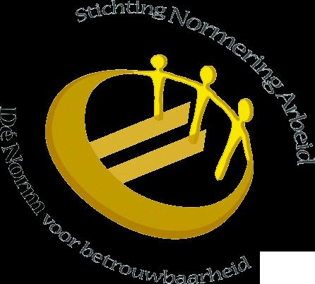 Logo-NEN4400