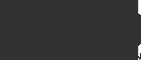 Logo VRO