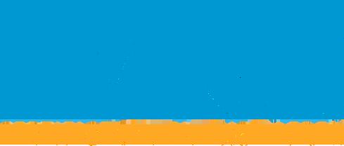 Logo-VRO