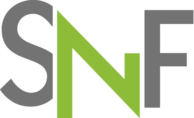 Logo SNF